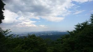 ココ高尾山⑬